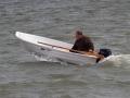 skipp400b