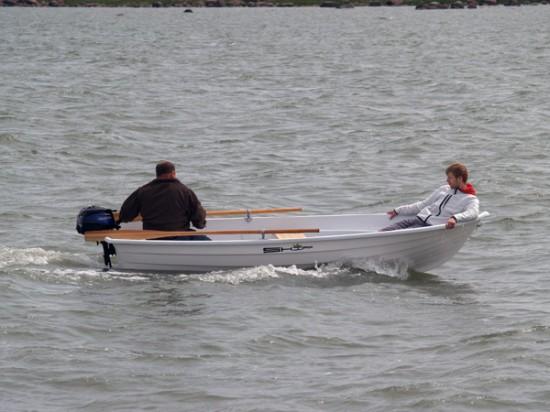 skipp400d